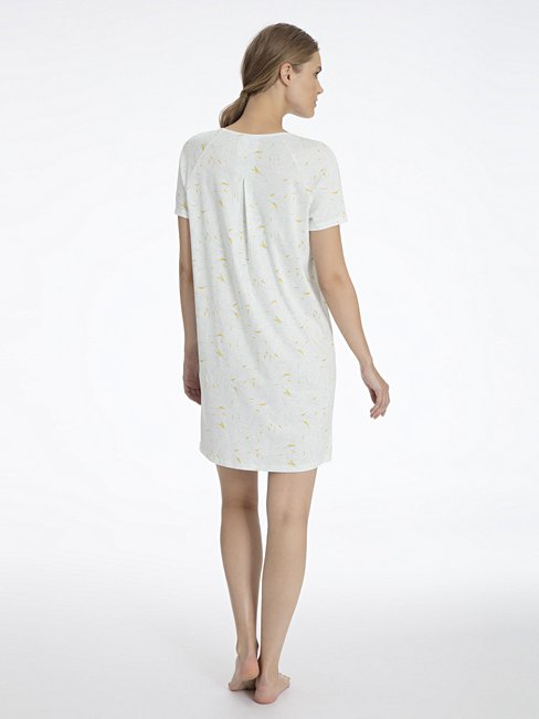CALIDA Adriana Sleepshirt, length 90cm