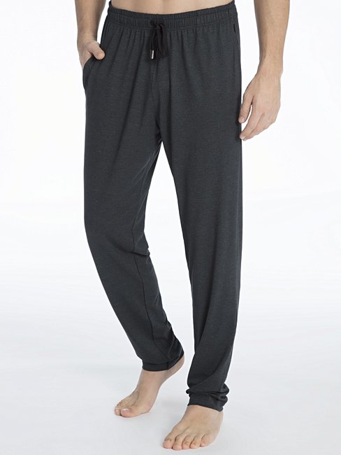 CALIDA Remix Basic Function Pants