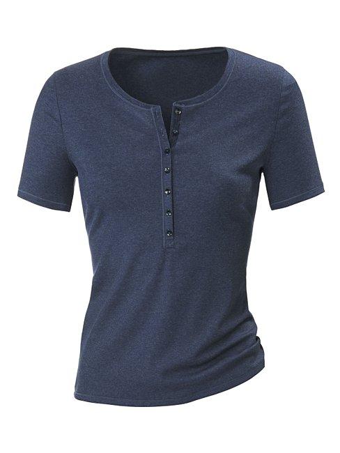 CALIDA Mood Shirt short sleeve