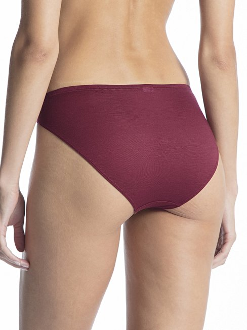 CALIDA Bamboo Soft Brief, regular cut