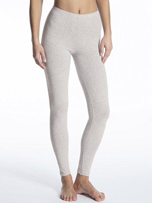 CALIDA Comfort Leggings
