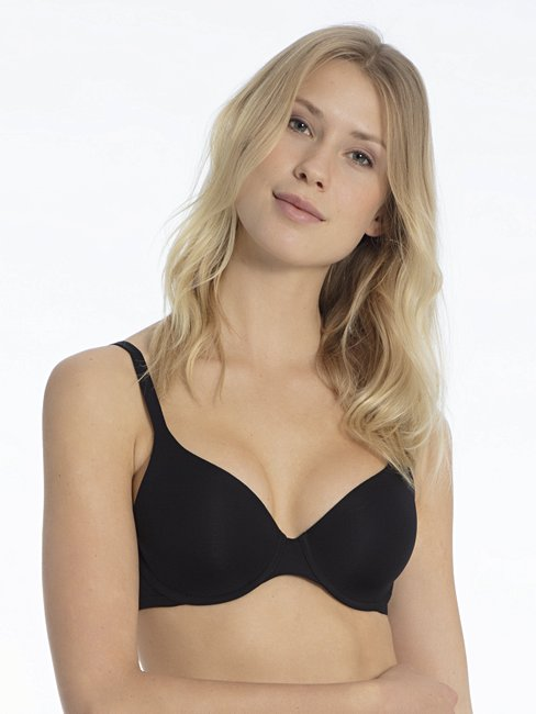 CALIDA Sensitive Bra Regular BH mit Schale