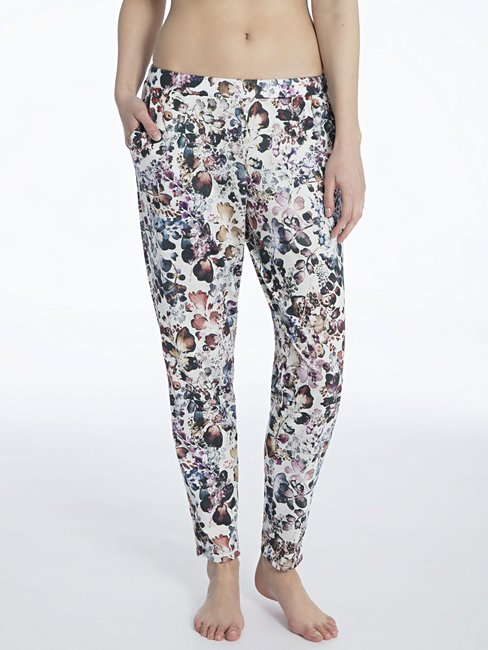 CALIDA Favourites Trend 2 Pants