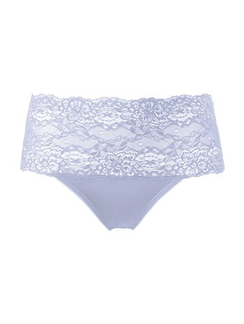 CALIDA Sensual Secrets Slip, high waist