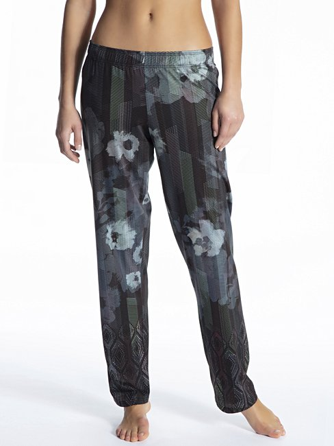CALIDA Favourite Xmas Trend 1 Pants