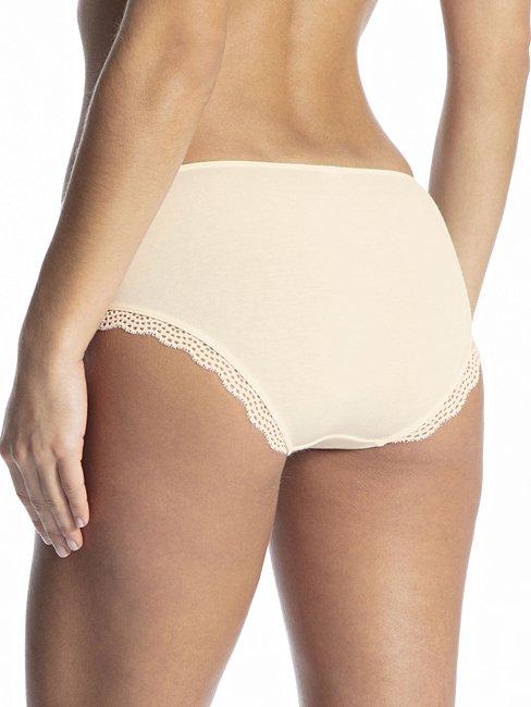 CALIDA Cotton Dream Panty