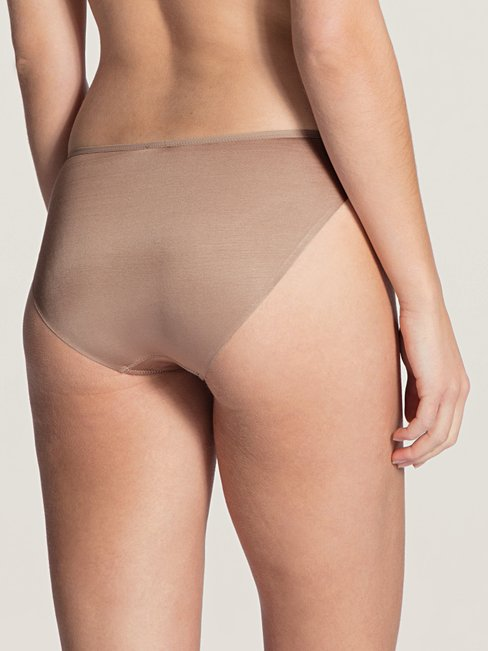 CALIDA Feminine Air Brief, regular cut