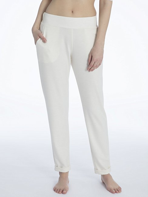 CALIDA Favourites Trend 5 Pantalon