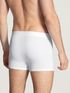 CALIDA Cotton Code New Boxer, Elastikbund