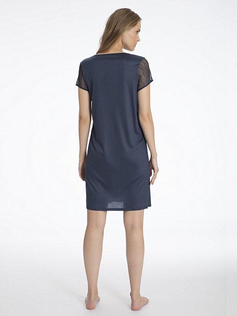 CALIDA Azalea Sleepshirt, length 95cm