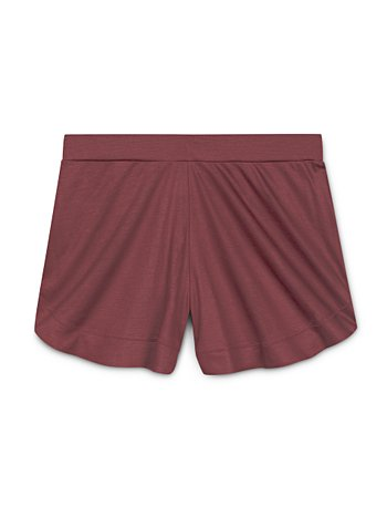 CALIDA Favourites Trend 6 Shorts