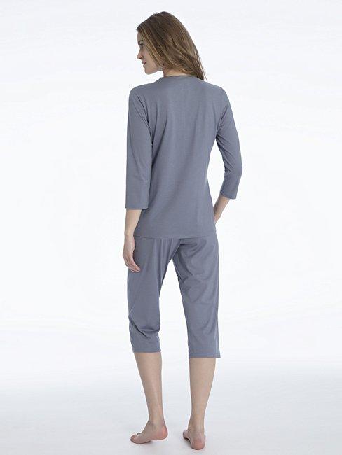 CALIDA Jacinda Pyjama 3/4