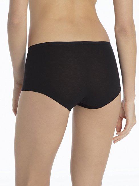 CALIDA Comfort Panty, low cut