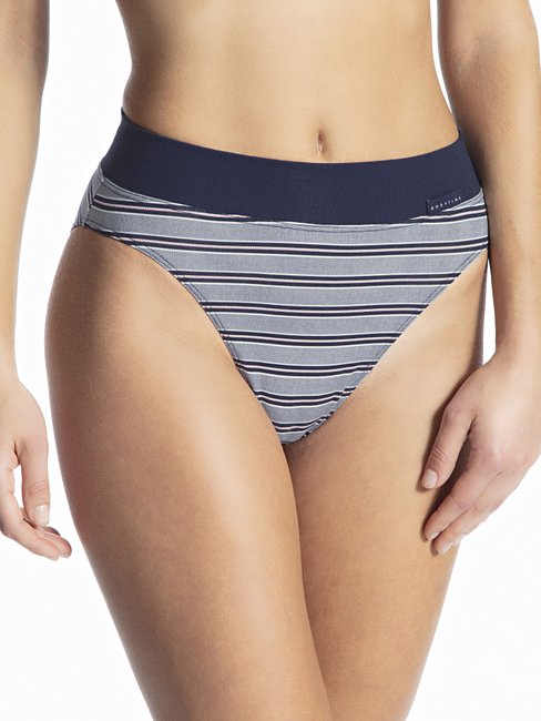 CALIDA Elastic Trend Brief