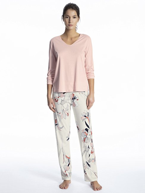 CALIDA Favourites Trend 1 Pants