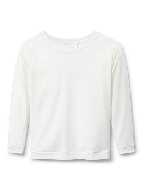 CALIDA Favourites Trend 1 Sweatshirt
