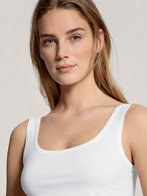 CALIDA Balance Tank top