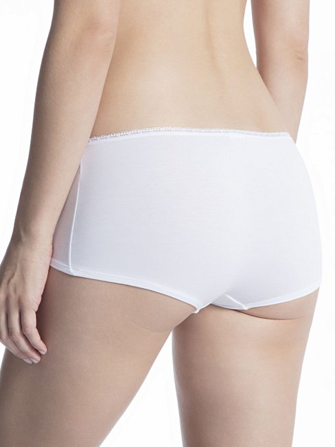 CALIDA Every Day Cotton Panty