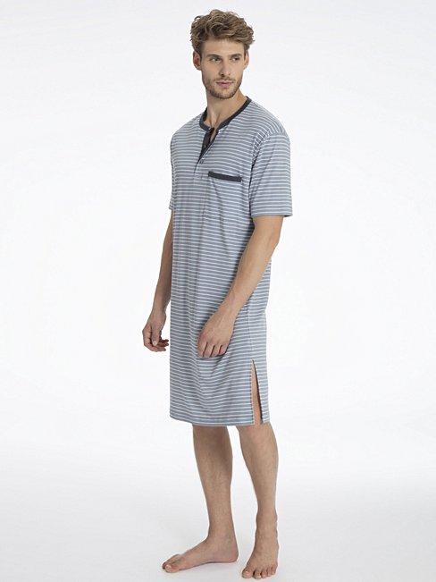 CALIDA Morris Nachthemd