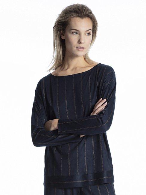 CALIDA Favourites Trend 5 T-shirt à manches longues