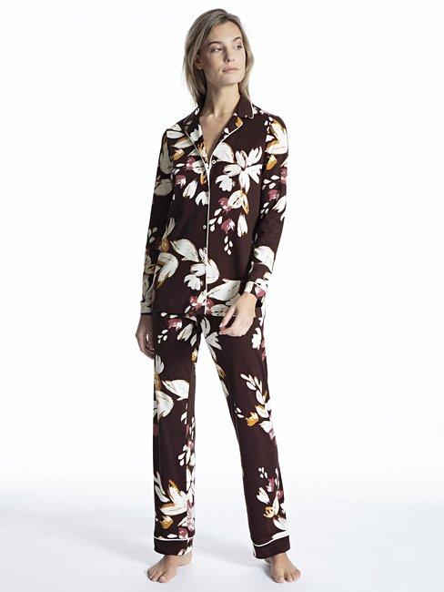 CALIDA Cosy Choice pyjama