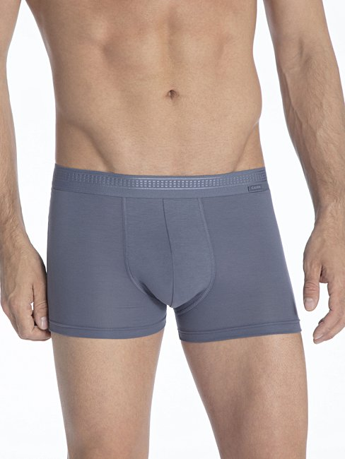 CALIDA Focus Boxer brief, elastic waistband
