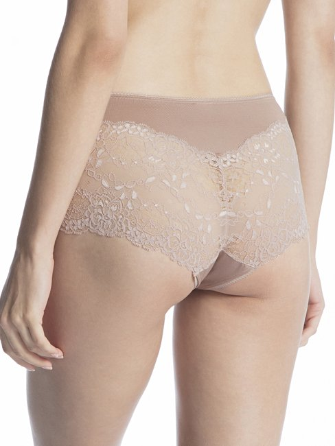 CALIDA Sensual Secrets Panty, regular cut