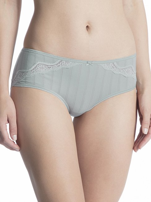 CALIDA Etude Toujours Shorty, regular cut