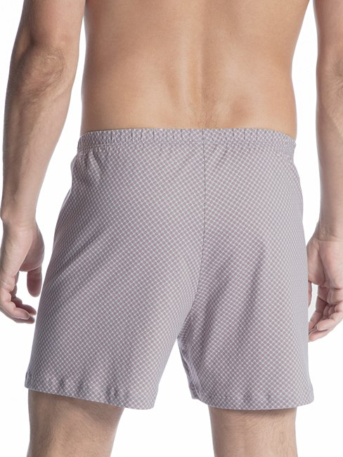 CALIDA Prints Boxer short
