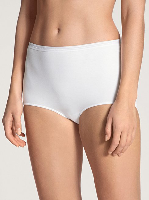 CALIDA Comfort Midi brief
