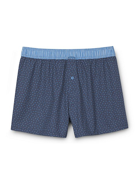 CALIDA Urban Boxer Boxer shorts