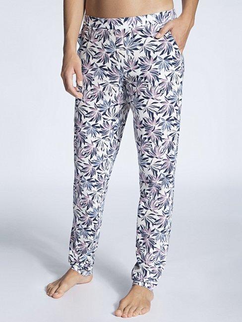 CALIDA Favourites Trend 2 Pantalon