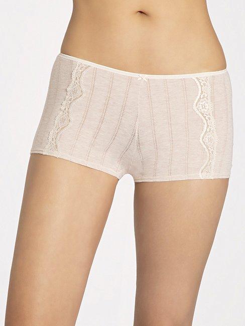 CALIDA Etude Toujours Panty, high waist