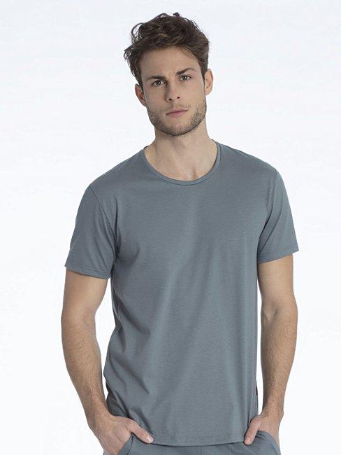 CALIDA Remix 2 T-Shirt