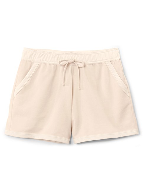 CALIDA Spacer Lounge Lounge-Shorts
