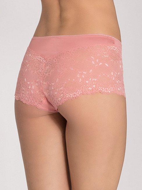 CALIDA Sensual Secrets Panty mit Spitze