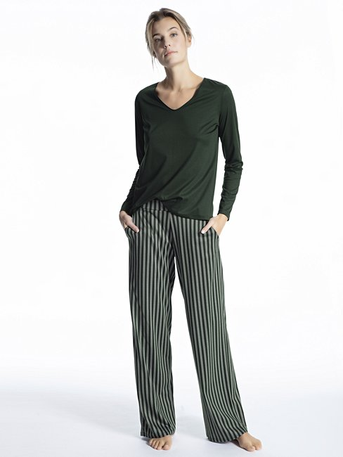 CALIDA Favourites Trend 3 Pants