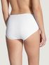 CALIDA Feminin Sense Midi brief