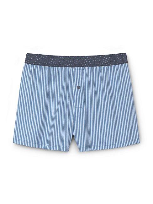 CALIDA Urban Boxer Boxer shorts