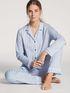 CALIDA Sweet Dreams pyjama