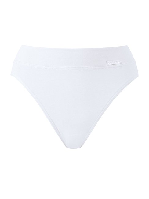 CALIDA Elastic Brief