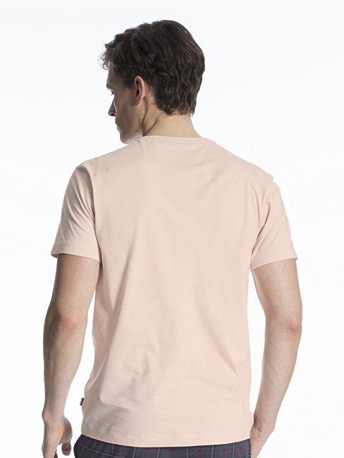 CALIDA Remix 2 T-Shirt, Rundhals