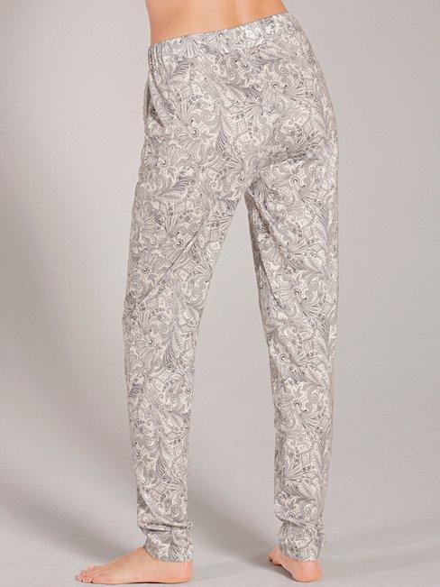 CALIDA Favourites Trend 2 Leichte Modal Hose