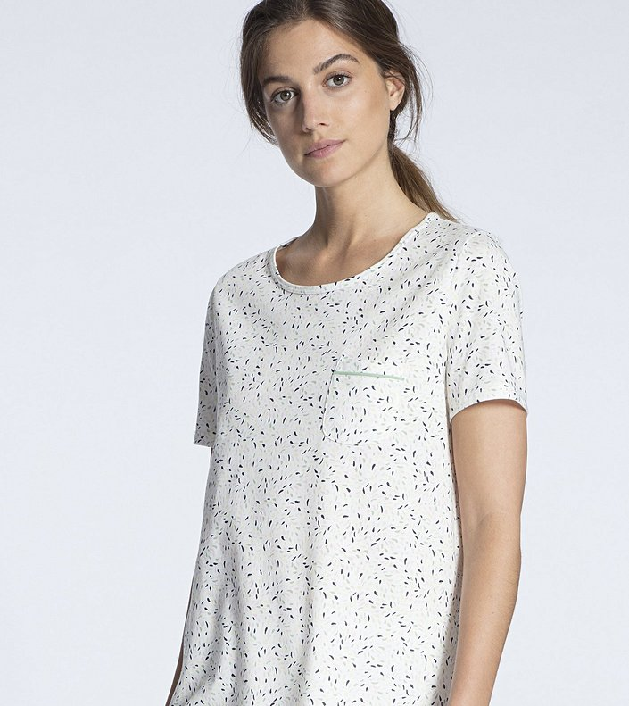 CALIDA Cosy Cotton Jersey