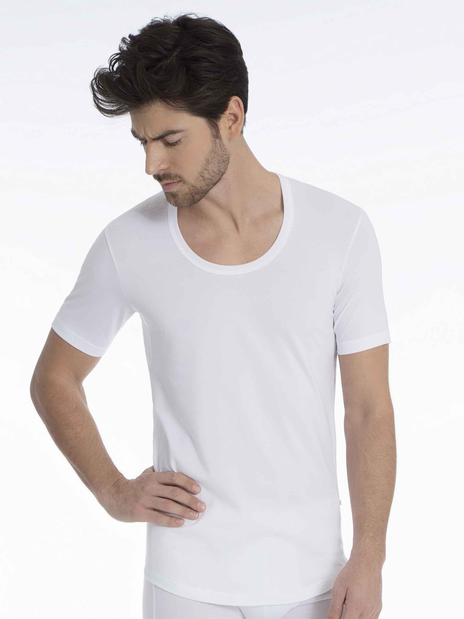 CALIDA Evolution Business T-Shirt