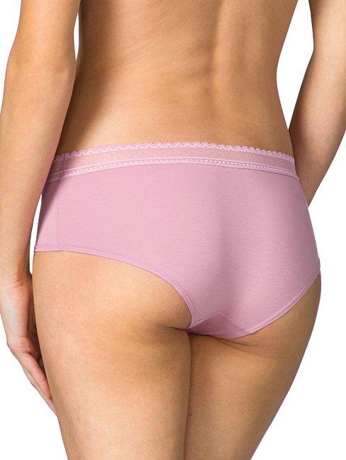 CALIDA Allure Lace Panty low cut