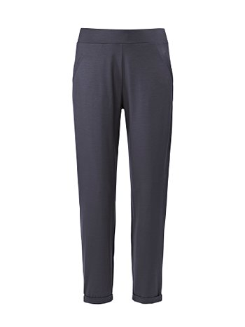CALIDA Carol Pants