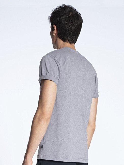 CALIDA Remix 1 Function T-Shirt, V-Neck