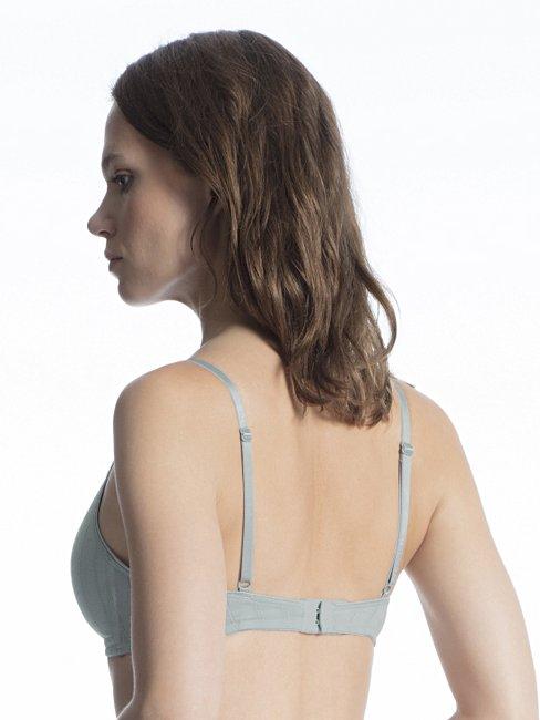 CALIDA Etude Toujours Triangel-BH ohne Bügel