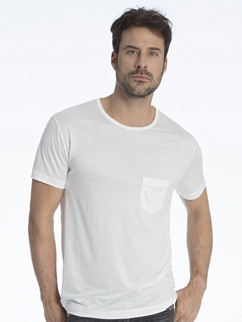 CALIDA 100% Nature T-shirt